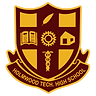 Holmwood-Logo.png