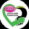 Lasco logo.png