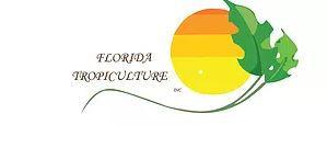 Florida Tropiculture.JPG