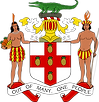 J Coat of Arms.png