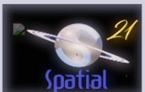 New Spatial.PNG