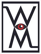 wm_logo_2021-4.jpg