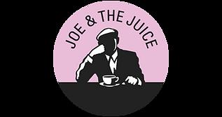 joe-and-the-juice-logo.png