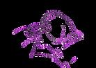 new_doc_2021-02-01_12.12.47-removebg-pre