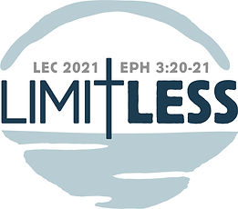 2021 Limitless Logo.jpg