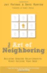 Art of Neighboring.jpg