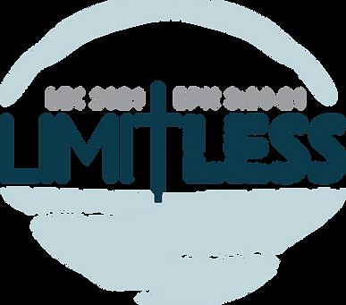 2021 Limitless Logo.png
