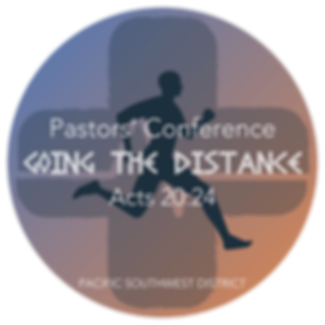 Copy of Copy of Pastors Conference Logo