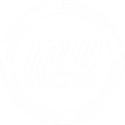 Mission%20West%20(2)_edited.png