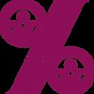LCEF Logo.png
