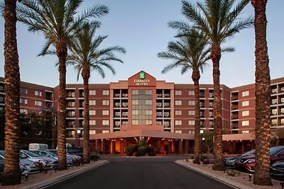 Hotel Front.webp
