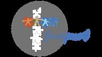 Grantparent Logo_New Colors.png