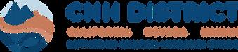 CNH logo.png