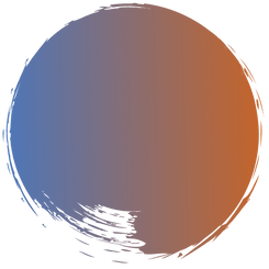 AWC Circle Only.png