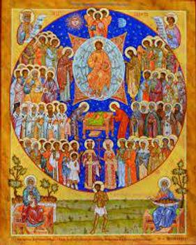 all saints.jpg