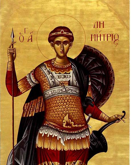 Saint-Demetrios-the-Great-Martyr-and-Myr