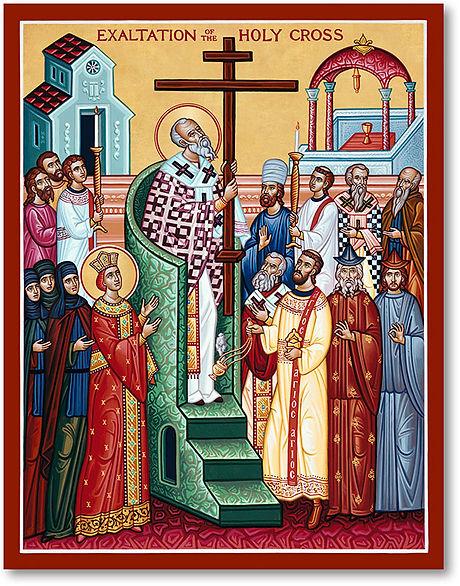 exaltation-of-the-cross-icon-460.jpg