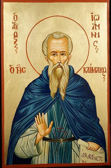 Saint-John-Climacus-Hand-Painted-Greek-O