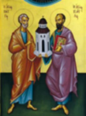 SsPeter_and_Paul_OrthodoxGifts__07906.13