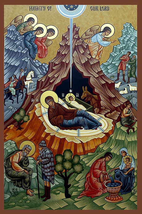 nativity-icon.jpg