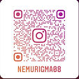 Screenshot_20201011-175029_Instagram_edi