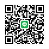 tmp_1602403619663.png