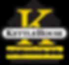 kettlehouse-header-logo.png