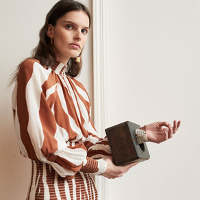 SUSTAINABLE & ETHICAL FASHION BRANDS: TOP 10