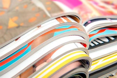 Stack of magazines.jpg