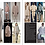Thumbnail: AW 21/22 TREND & INSPIRATION: ESSENTIAL EDITION