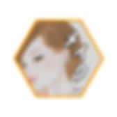 メイク_アートボード 1.png