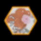 ヘアセット_アートボード 1.png