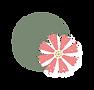 卒業袴レンタル飾り01.png