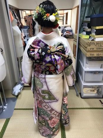 中山様_190815_0004.jpg