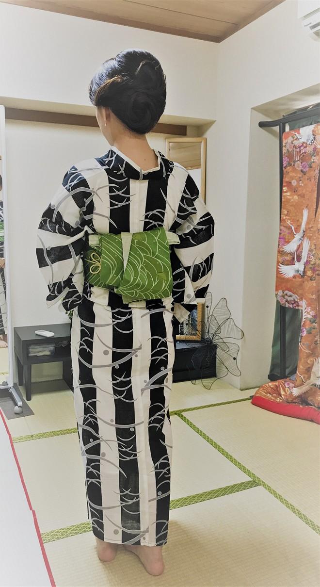 yukata13