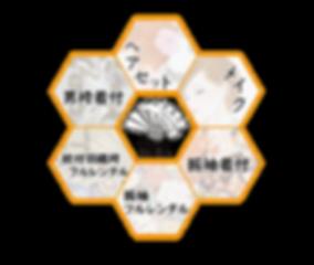 成人式実施内容白め_アートボード 1.png