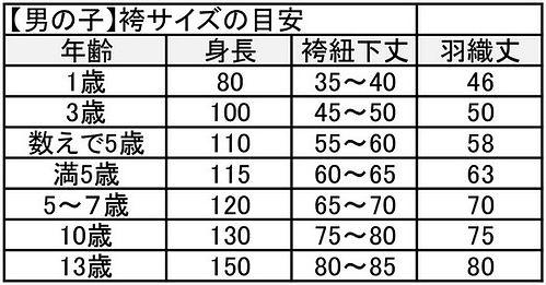 男子袴サイズ表.jpg
