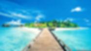 beach-hd-wallpaper-high-quality-resoluti