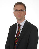Mr Wilby consultant urologist Portsmouth private urology portsmouth