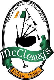 mccleary.jfif
