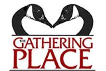 Gathering Place logo.jpg