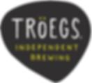 troegs.png