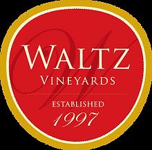 waltz-logo-c.png