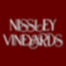 Nissley.png