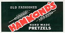 hammonds.jpg