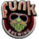 funk.jfif