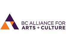 BC-Alliance-For-Arts-Logo-Strip_edited.jpg