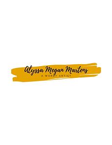 Alyssa Megan Martens-2.png
