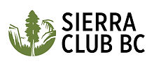 SCBC_Logo_Horiz-Color (1).jpg