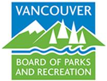 vancouver-park-board-logo-150px.png